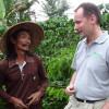 Rainforest Alliance fordert globales Abkommen zum Schutz der Artenvielfalt