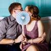 Dating-Blog.net – Was man immer schon übers Online-Dating wissen wollte und sollte