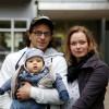 """""""Mein Viertel, mein Leben"""": Dreiteilige """"ZDF.reportage""""-Reihe / Ein Jahr in Köln-Chorweiler und Halle-Neustadt (FOTO)"""