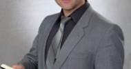 Rechtsanwälte: Kosten der Dolmetscher bei Mandantengesprächen trägt die Staatskasse