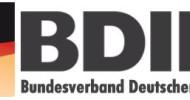 Expertenforum des Bundesverbands Deutscher Internet-Portale thematisiert Digitalisierung