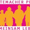 Mestemacher vergibt ab 2017 neuen Sozialpreis MESTEMACHER PREIS GEMEINSAM LEBEN (FOTO)