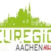 Euregio Aachen hilft in MOKLI-App aufgenommen