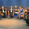 NDR und chinesisches Fernsehen mit gemeinsamer Sendung zu G20 (FOTO)