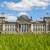 Bundestag beschließt Korrekturen am Wetterdienstgesetz / Open Data beim DWD – Smart Services in der digitalen Wirtschaft / Private Wetterdienste begrüßen den gefundenen Kompromiss (FOTO)