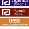 Agenda News: Deutschlands Schuldenvolumen 20 Billionen Euro, 20 Mio. Arbeitslose, 40 Mio. Rentner und keine Antworten