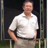 Vietnam hat einen Regimekritiker ausgebürgert und nach Frankreich abgeschoben
