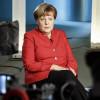 Superwahljahr: HISTORY mit Angela-Merkel-Doku am kommenden Sonntag und Themenwochenende im September (FOTO)