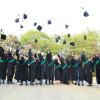Erfolgreiches Bachelor-Studium dank der Stiftung Menschen für Menschen / Äthiopien: 178 Studentinnen und Studenten bestehen Abschluss am Agro Technical and Technology College (ATTC) in Harar (FOTO)