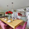 Neue Belvilla-Studie: So kochen Urlauber im Ferienhaus / Der Ferienhausspezialist Belvilla zeigt in einer repräsentativen Umfrage, wie kulinarisch Ferienhausurlaub wirklich ist (FOTO)