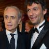 Jonas Kaufmann wird neuer Botschafter für die José Carreras Leukämie-Stiftung und tritt bei der großen Benefiz-Gala am 14.12.17 in München auf (FOTO)
