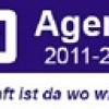 Agenda 2011-2012: 300 Billionen Euro Schulden – dank Wirtschaftswissenschaft