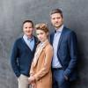 Überzeugt uns! Der Politikercheck / Live-Diskussion zur Bundestagswahl aus der Kulturbrauerei Berlin am 21. August 2017, ab 23 Uhr in Das Erste / Moderation: Ingo Zamperoni und Ronja von Rönne (FOTO)
