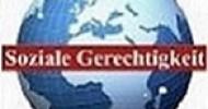 Agenda 2011-2012 fordert die Wiedereinführung der Vermögen- und Börsenumsatzsteuer