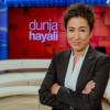 """Europa und die Flüchtlinge: Siebte Ausgabe von """"dunja hayali"""" im ZDF (FOTO)"""