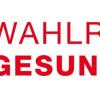 """Initiative """"Wahlradar Gesundheit"""": Zwei Drittel der Deutschen sind mit Gesundheitszustand zufrieden (FOTO)"""