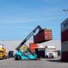 """Gift im Container: ZDF-""""planet e."""" fragt nach Gesundheitsgefahren (FOTO)"""