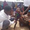 """Hungerkrise in Somalia: """"Die Kinder dürfen uns nicht gleichgültig sein!"""" (FOTO)"""