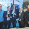 Mit Virtual Reality für Bochum werben: Bochum Marketing GmbH geht mit der Stadtmarke bundesweit auf Talentsuche (FOTO)