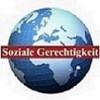 Agenda 2011-2012 fordert Gerechtigkeitsdebatten und Ende der AfD-Debatten