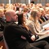 Gesellschaft 4.0: Neue Wege für die frühe Bildung und die Vereinbarkeit von Beruf und Familie
