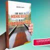Neues Buch von Werner Siepe: Ihr Weg zu mehr Rente als Freiberufler