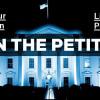 Wichtigste Petition für Deutschland im Weißen Haus ! ! !