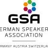 Politiker im Speakercheck: Experten für Wirkung, Sprache und öffentliche Auftritte werfen einen Blick auf den österreichischen Wahlkampf