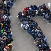 AfD: Falk Rodig deckt auf – 18 Millionen Euro für Asylantenheim