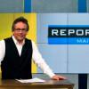 """Themen in """"Report Mainz"""", Dienstag, 17. Oktober 2017, 21:45 Uhr im Ersten / Moderation: Fritz Frey (FOTO)"""