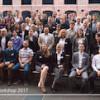 Life Cycle Workshop in Hamburg setzte Kurs auf nachhaltiges Wirtschaften