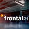 """ZDF-""""Frontal 21"""": Syrischer Asylbewerber warnte zwei Mal vor Anis Amri / Polizei vernahm den Zeugen erst Wochen nach dem Anschlag (FOTO)"""