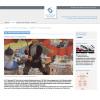 """Online-Dossier """"100 Jahre Russische Revolution"""" auf dem Informations-Portal zur politischen Bildung"""""""