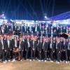 Deutsches Nationalteam mit guter WM-Bilanz: 24 Teilnehmer freuen sichüber Auszeichnungen (FOTO)