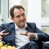 IT-Mittelstand: Koalitionsparteien in digitale Verantwortung nehmen