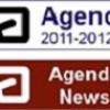Agenda News – die Onlinezeitung mit realpolitischem Format
