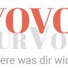 Moderne Jugendbeteiligung mit YOVO