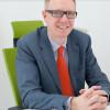 Röhlke Rechtsanwälte: V+ Treuhandgesellschaft ohne Kapitän