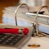 Kreditvertrag vom Rechtsanwalt prüfen lassen