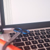 Bei Wartung von IT-Systemen den betrieblichen Datenschutz berücksichtigen