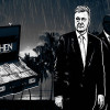 Ukraine: Saakaschwili frei – wird Poroschenko bald verjagt?