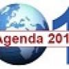 Agenda 2011-2012: Angela Merkel – die Verliererin 2017