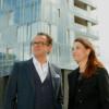 Kanzlei Cronemeyer & Grulert Rechtsanwälte nun auch mit Büro in Los Angeles
