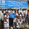 Gemeinsam für bessere Schulbildung in Äthiopien