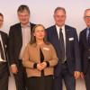 KWA Symposium 2018: Pflege außer Kontrolle?
