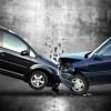 Was tun nach einem Verkehrsunfall?