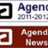 Agenda News: Warum Staats- und Regierungschefs keine Antworten auf die Schuldenkrise haben