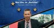 EU in der Krise – Brexit, Asyl & Euro