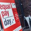 Equal Pay Day Köln am 14.03.2018 – Aktionswoche startet