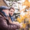 """""""Flexible Altersvorsorge"""" – Verbraucherinformation der ERGO Vorsorge Lebensversicherung"""
